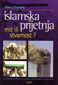 islmaska_prijetna_mit_ili_stvarnost_esposito.jpg