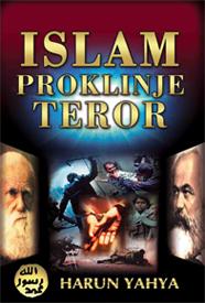 islam_prokljinje_teror_harun_yahya.jpg