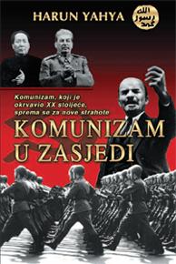 komunizam_u_zasjedi_harun_yahya.jpg