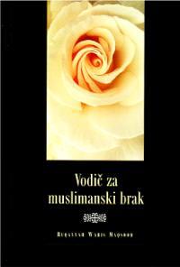 Vodič za muslimanski brak