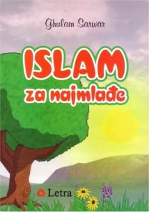 Islam za najmlađe