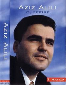 Hafiz Aziz Alili - O Zefire (mp3, ilahije i kaside)