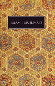 Islam i muslimani