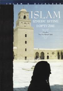 islam_izmedju_istine_i_optuzbe