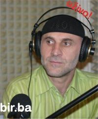 bugari20