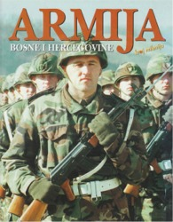 armija_bih_naslovna
