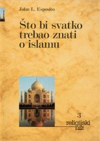 esposito_sto-bi-svatko