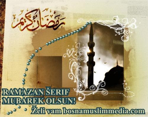 ramazan_mubarek