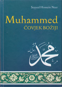 Muhammed, čovjek Božiji